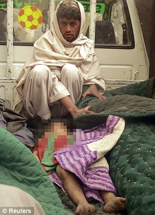 obama-deeply-saddened-by-shocking-afghanistan-shooting654542