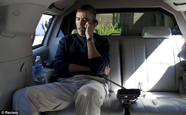 obama-deeply-saddened-by-shocking-afghanistan-shooting76565 thumbnail