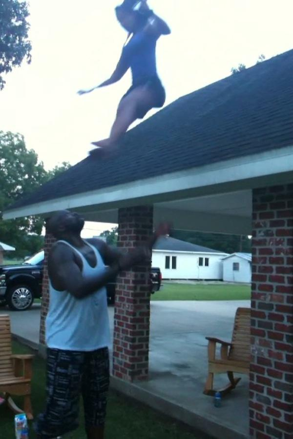 shaq-tosses-girlfriend-hoopz-15-feet-in-air