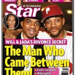 Duane Martin Ruining Will Smith's Marriage