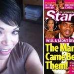 Tisha Campbell Says Duane Martin and Will Smith Gay Rumors are False