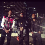 Wale – Ambition feat. Meek Mill & Rick Ross (Official Video)