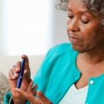 Breaking News :  Cure for Type II Diabetes Almost Found