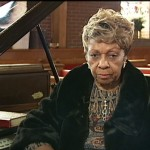 Cissy Houston Gives First Interview Video} : Raffles van Exel Not Being Investigated By Police