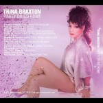 Trina Braxton Casting Call! Attention All Dancers (New Music Video )