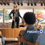 Burger King Pulls 2 Millions Dollar Mary J Blige Commercial From Internet