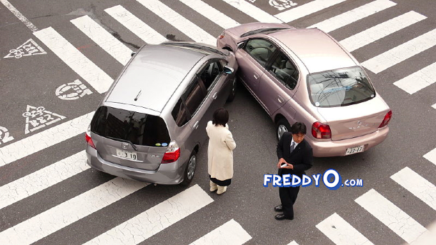 Car Insurance Quotes For Epileptics 2014