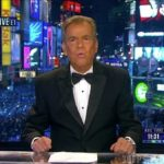 TV Host Dick Clark dead at 82