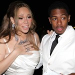 mariah-carey-nick-cannon-france-trip-renew-wedding-vows-carey-sister-has-cancer23