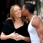 mariah-carey-nick-cannon-france-trip-renew-wedding-vows-carey-sister-has-cancer23243542
