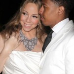 mariah-carey-nick-cannon-france-trip-renew-wedding-vows-carey-sister-has-cancer2345