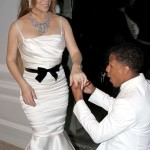 mariah-carey-nick-cannon-france-trip-renew-wedding-vows-carey-sister-has-cancer2345434
