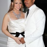 mariah-carey-nick-cannon-france-trip-renew-wedding-vows-carey-sister-has-cancer24354342