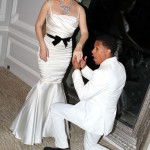 mariah-carey-nick-cannon-france-trip-renew-wedding-vows-carey-sister-has-cancer24543