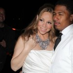 mariah-carey-nick-cannon-france-trip-renew-wedding-vows-carey-sister-has-cancer323432