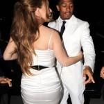 mariah-carey-nick-cannon-france-trip-renew-wedding-vows-carey-sister-has-cancer3432