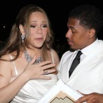 mariah-carey-nick-cannon-france-trip-renew-wedding-vows-carey-sister-has-cancer4343