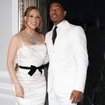 mariah-carey-nick-cannon-france-trip-renew-wedding-vows-carey-sister-has-cancer43431