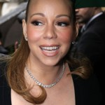 mariah-carey-nick-cannon-france-trip-renew-wedding-vows-carey-sister-has-cancer4354