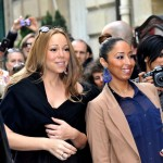 mariah-carey-nick-cannon-france-trip-renew-wedding-vows-carey-sister-has-cancer4432132