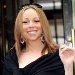 mariah-carey-nick-cannon-france-trip-renew-wedding-vows-carey-sister-has-cancer45325
