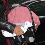 mariah-carey-nick-cannon-france-trip-renew-wedding-vows-carey-sister-has-cancer454345