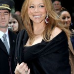 mariah-carey-nick-cannon-france-trip-renew-wedding-vows-carey-sister-has-cancer54