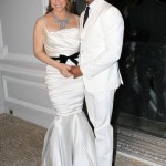 mariah-carey-nick-cannon-france-trip-renew-wedding-vows-carey-sister-has-cancer543434