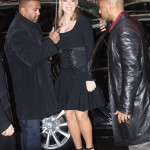 mariah-carey-nick-cannon-france-trip-renew-wedding-vows-carey-sister-has-cancer54534432