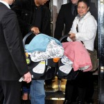 mariah-carey-nick-cannon-france-trip-renew-wedding-vows-carey-sister-has-cancer5543