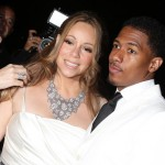 mariah-carey-nick-cannon-france-trip-renew-wedding-vows-carey-sister-has-cancer564342