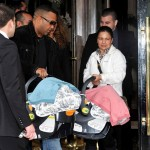 mariah-carey-nick-cannon-france-trip-renew-wedding-vows-carey-sister-has-cancer564465453