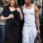 mariah-carey-nick-cannon-france-trip-renew-wedding-vows-carey-sister-has-cancer5645354