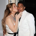 mariah-carey-nick-cannon-france-trip-renew-wedding-vows-carey-sister-has-cancer6543