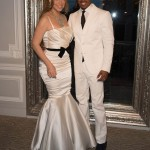 mariah-carey-nick-cannon-france-trip-renew-wedding-vows-carey-sister-has-cancer65446