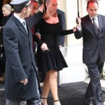 mariah-carey-nick-cannon-france-trip-renew-wedding-vows-carey-sister-has-cancer754345