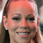 mariah-carey-nick-cannon-france-trip-renew-wedding-vows-carey-sister-has-cancer76543234