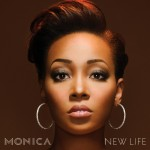 monica-new-life-in-stores-today1
