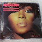monica-new-life-in-stores-today2