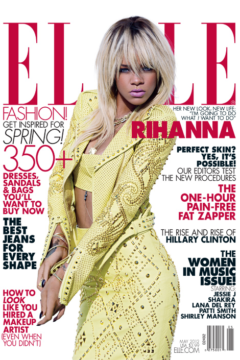 rihanna-rocks-may-2012-elle1242
