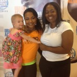 sheree-whitfield-phaedra-parks-give-to-wish-upon-a-hero-foundation23