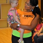 sheree-whitfield-phaedra-parks-give-to-wish-upon-a-hero-foundation3223