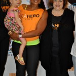 sheree-whitfield-phaedra-parks-give-to-wish-upon-a-hero-foundation323