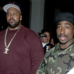 Suge Knight Says Tupac Isn't Dead, Criticizes Hologram