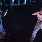 Tupac's Coachella Hologram Performance Video and Possible Tours : Afeni Shakur Pleased