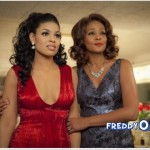 watch-whitney-houstons-sparkle-trailer3