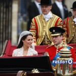 william-and-kate-one-year-later61240538