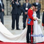william-and-kate-one-year-later61240602