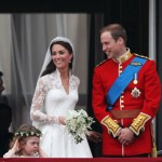 william-and-kate-one-year-later61242587