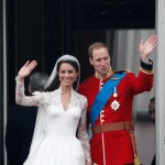 william-and-kate-one-year-later61243819